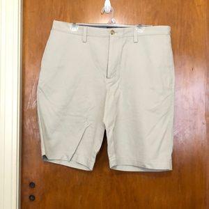 NWT Banana Republic men's shorts